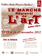 conflans-nov-2012