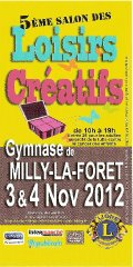 loisirs-creatifs-nov-2012