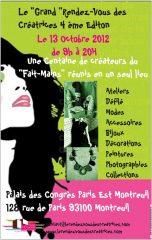 affiche_13_octobre_2012_rendez_vous_creatrices_1