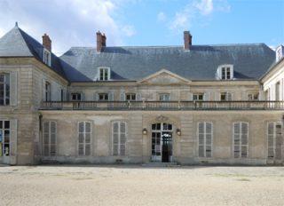 cours-chateau-de-morsang-400px