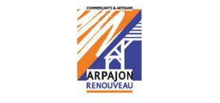 logo-arpajon-renouveau