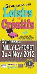 loisirs-creatifs-nov-2012