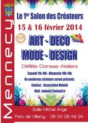 salon-des-createurs_-flyerv